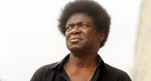 charles-bradley-qa-032913-download