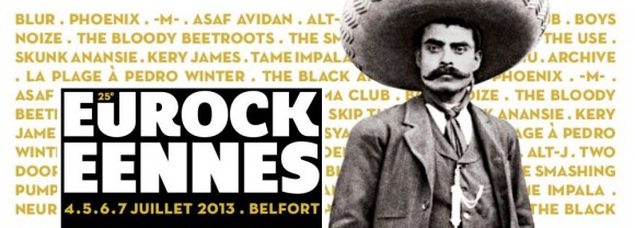 eurockeennes-2013-belfort-25-ans-premiers-noms