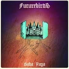 futurebirds-baba-yaya