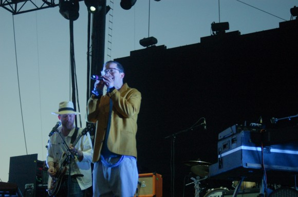 hot-chip-coachella-2013-1