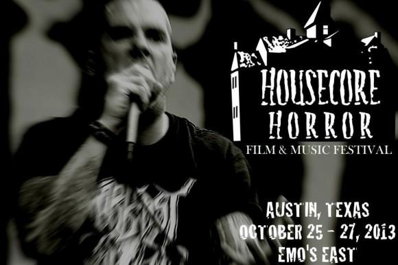 housecore horror 1