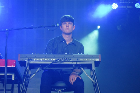 james-blake-coachella-2013-2