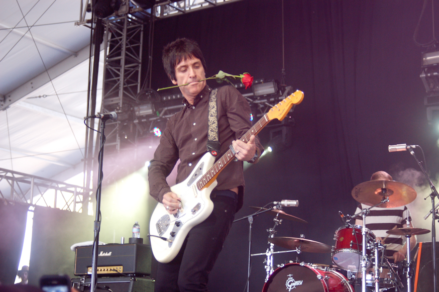 johnny-marr-coachella-2013-3