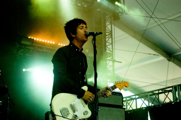 Photo Credit Raymond Flotat