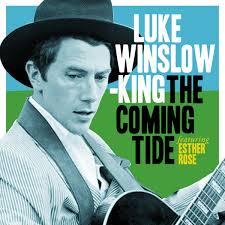 luke-winslow-king-the-coming-tide