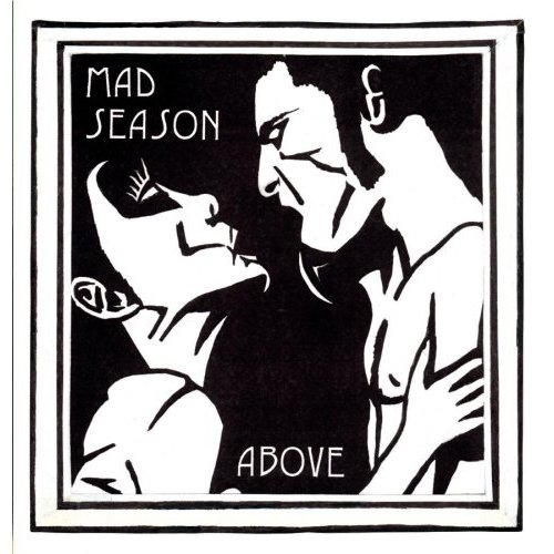 mad-season-above