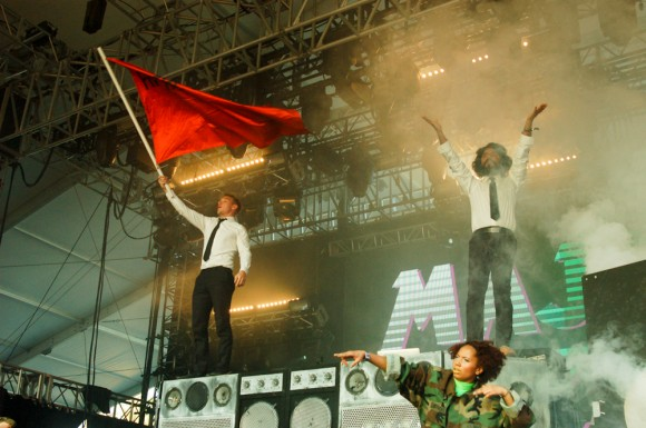 major-lazer-coachella-2013-1