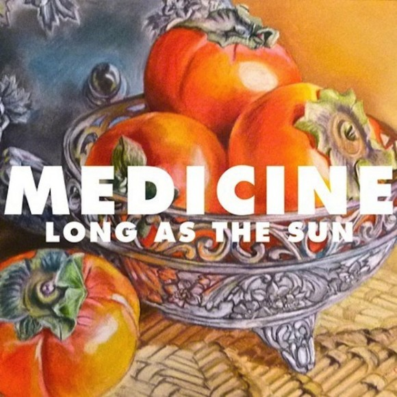 medicine long as the sn