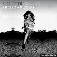 miss-kittin-calling-from-the-stars