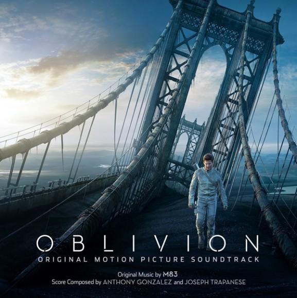 oblivion-soundtrack
