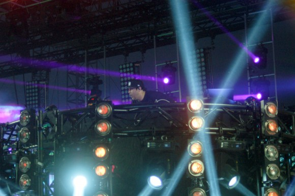 pretty-lights-coachella-2013-1