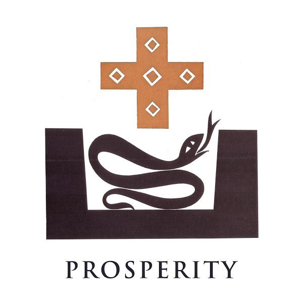 rjyan-kidwell-prosperity