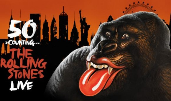 rolling_stones-50_counting-live2-580x344