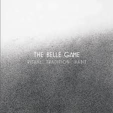 the-belle-game-ritual-tradition-habit