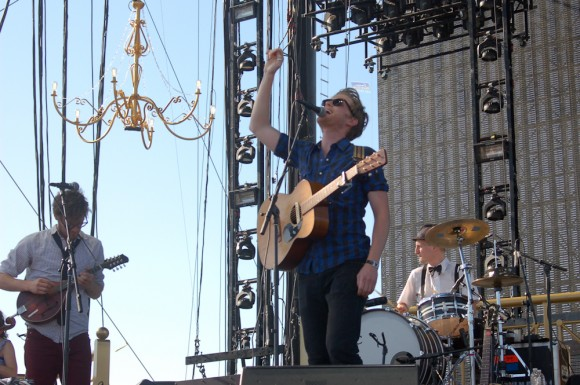 the-lumineers-coachella-2013-1
