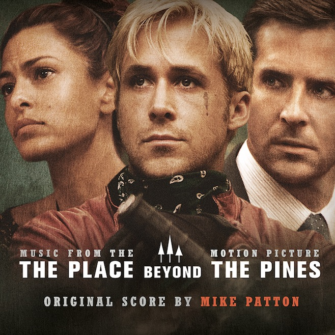 the-place-beyond-the-pines-soundtrack