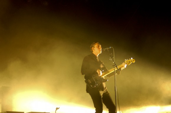 the-xx-coachella-2013-3