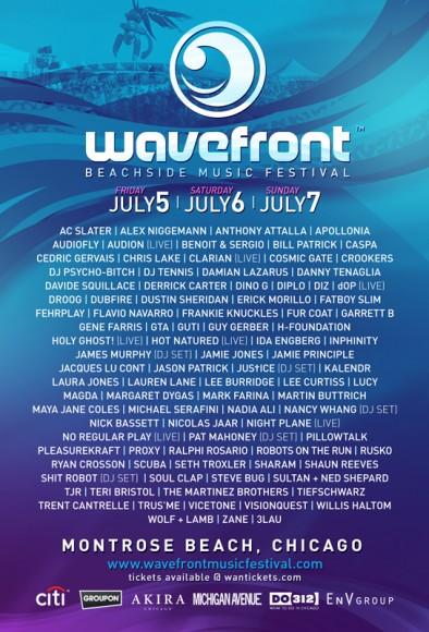 wavefront2