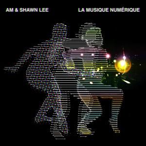 AM-Shawn-Lee-La-Musique-Numerique