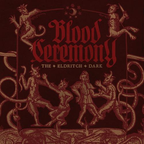 Blood-Ceremony-The-Eldritch-Dark