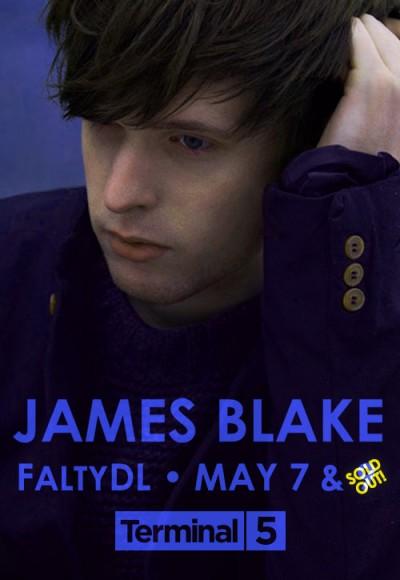 JamesBlake500x725