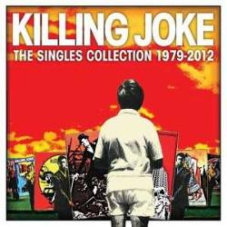Killing-Joke-The-Singles-Collection-1979-2012