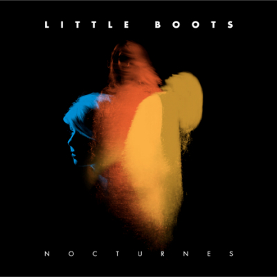 Little-Boots-Nocturnes