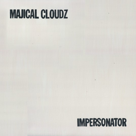Majical-Cloudz-Impersonator
