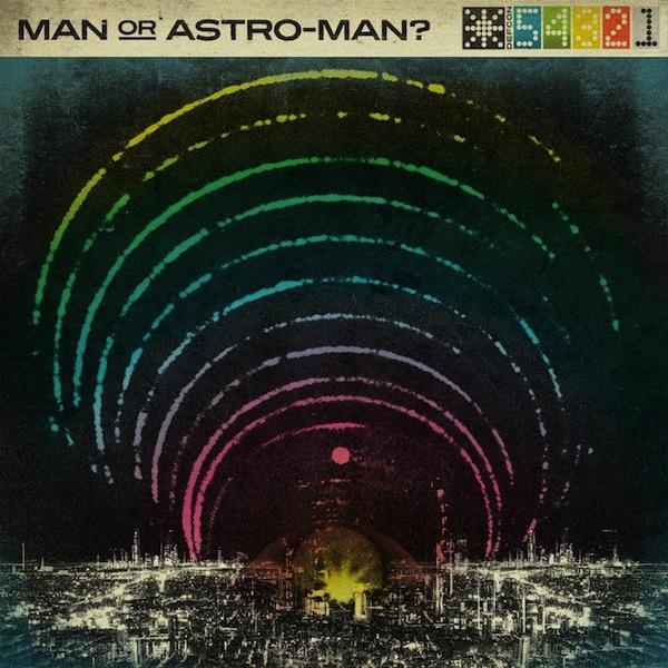 Man-or-astro-man-5-4-3-2-1