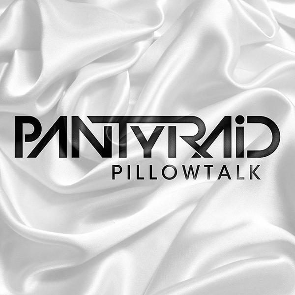 PantyRaid-Pillow-Talk