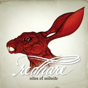 Red-Hare-Nites-Of-Midnite