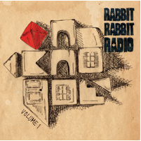 Rabbit Rabbit Radio, Volume I