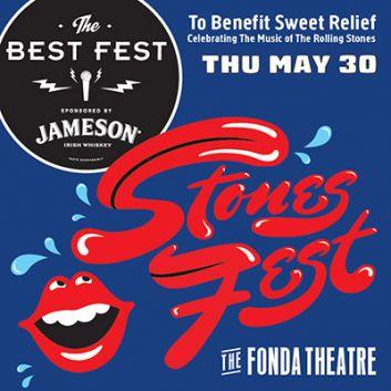 Stones-Fest-LA-Square-LA-3-400-01-353x