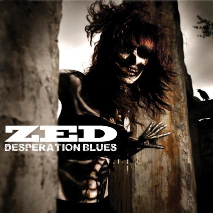 ZED-Desperation-Blues