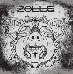 Zolle-Zolle