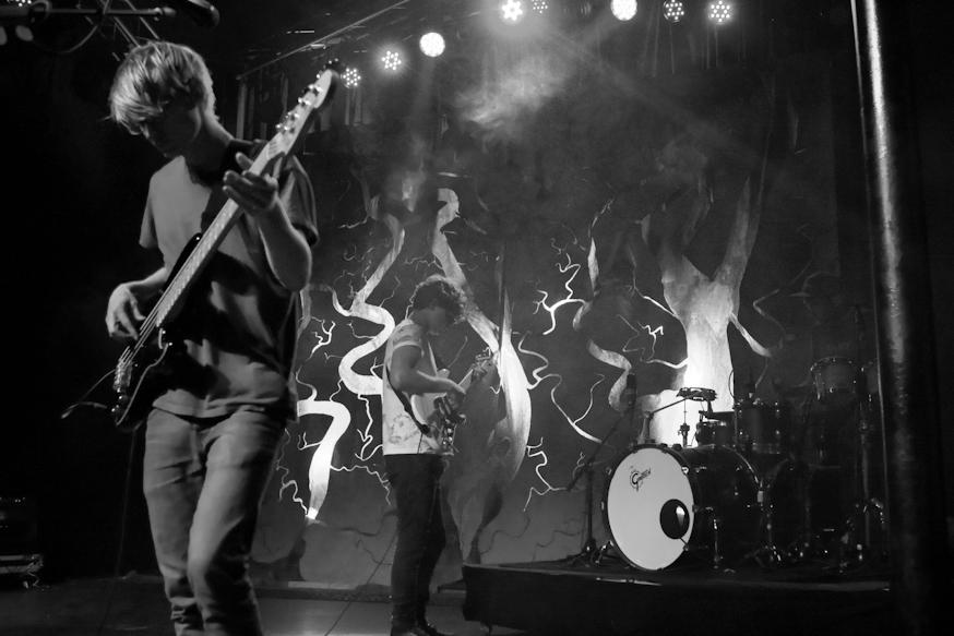 alt-J Tickets | alt-J Tour Dates & Concerts | Ticketmaster AU