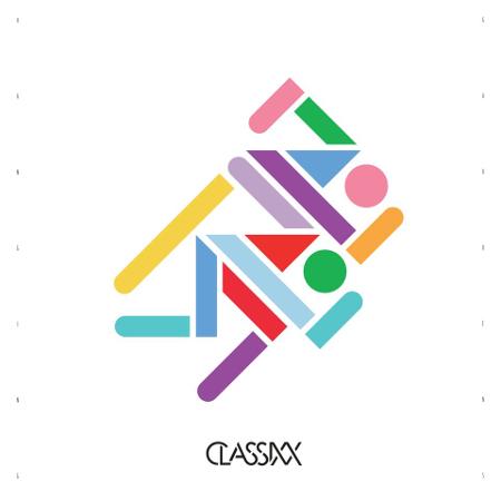 clasixx-hanging-gardens
