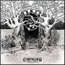 earthling-dark-path