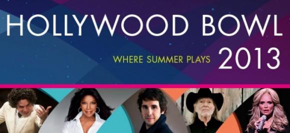 hollywood-bowl_2013-summer-season-678x311