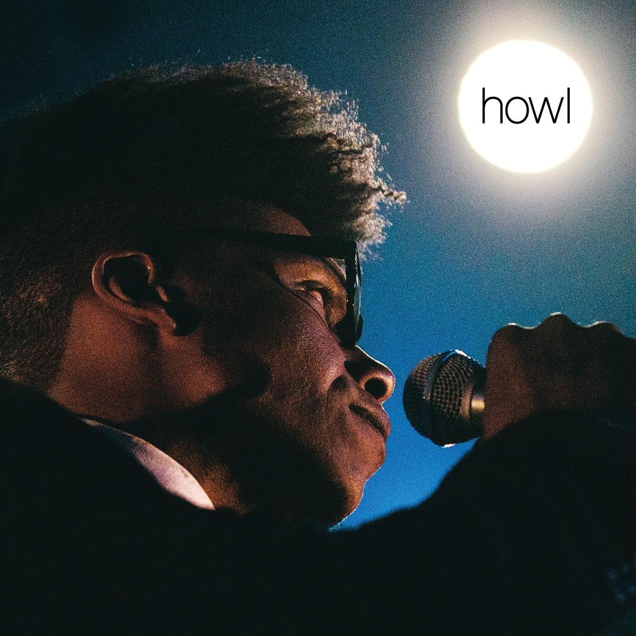 jc-brooks-uptown-sound-howl