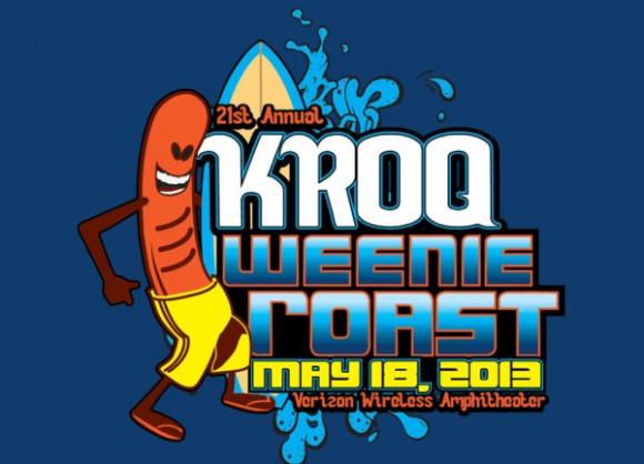 kroq-weenie-cast