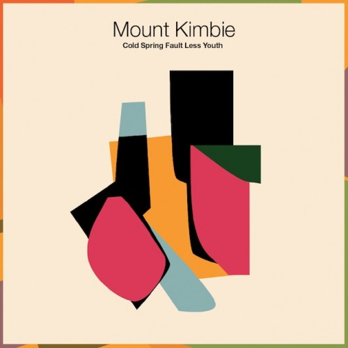 mount-kimbie-cold-spring-faultless-youth