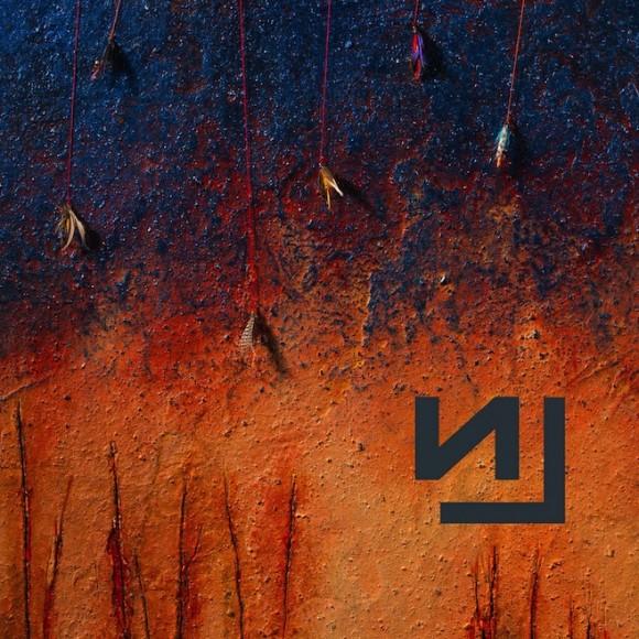 nine-inch-nails-hesitation-marks-album-cover