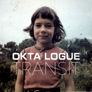 okta-logue-transit-EP