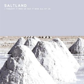 saltland-i-thought-it-was-us-but-it-was-all-of-us