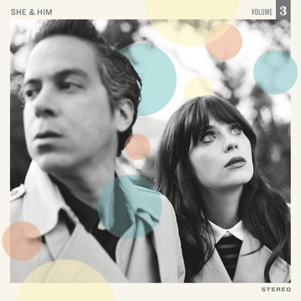 she-him-volume-3