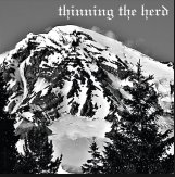 thinning-the-herd-freedom-from-the-known