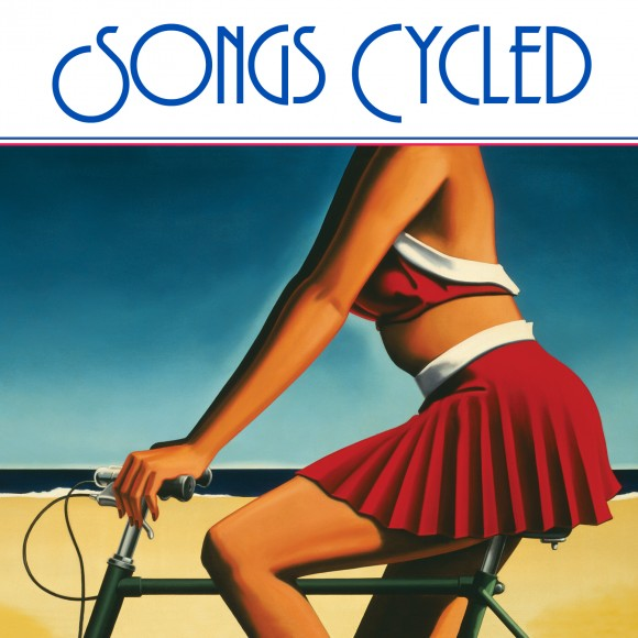 vandykeparks-songcycled