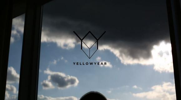yellowyear
