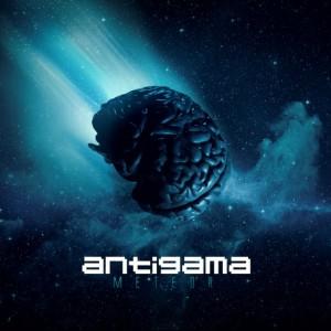 Antigama-Meteor